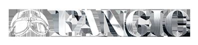 logo_plata